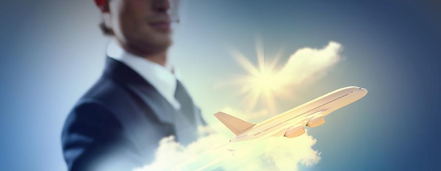 last minute business class flights