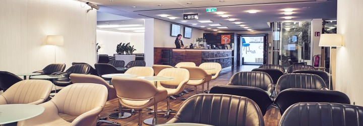 Business Class Flights to Vienna: a Review of the TOP 5 Airlines 4