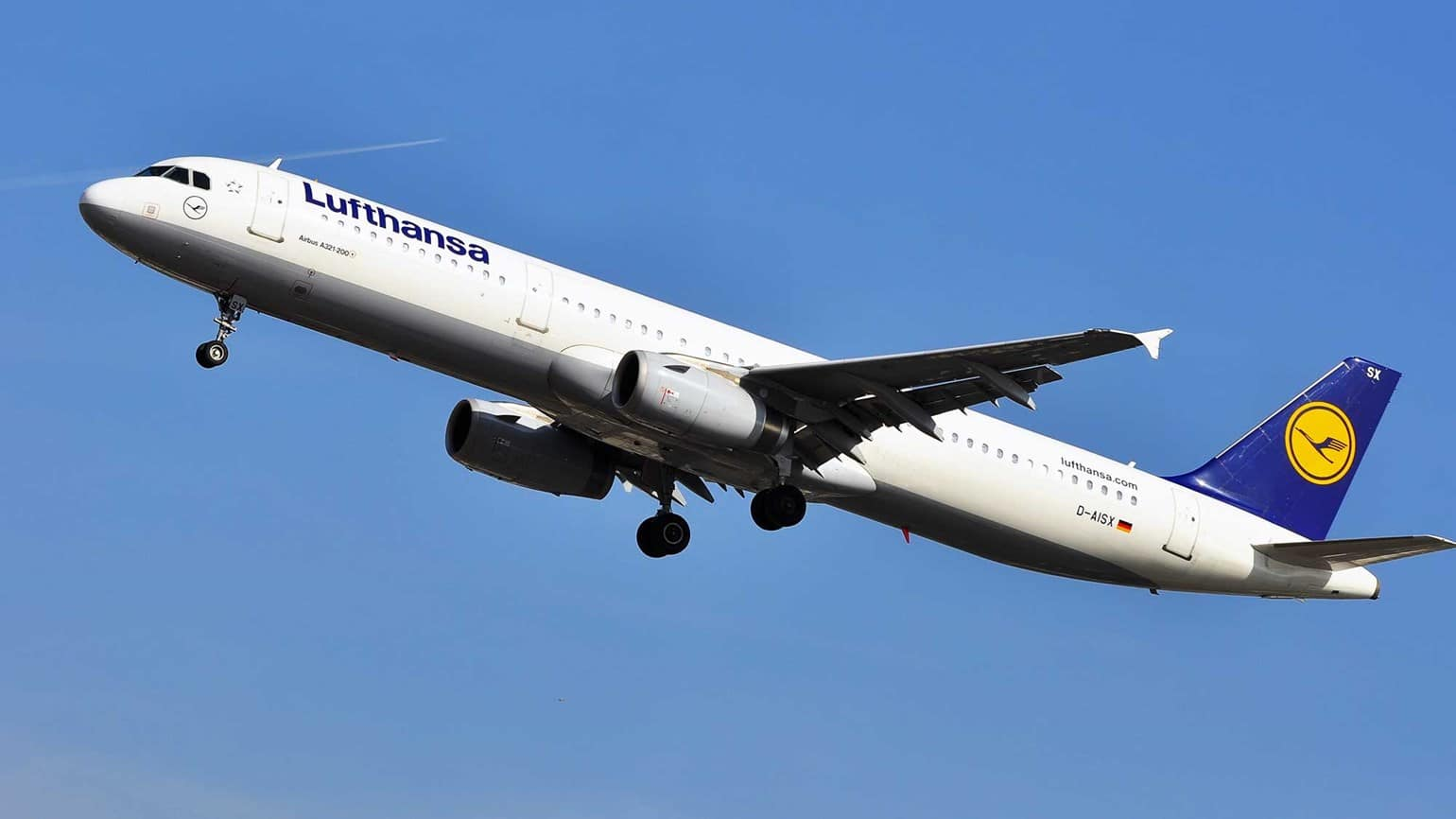 Business Class Flights to Vienna: a Review of the TOP 5 Airlines